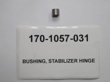 170-1057-031