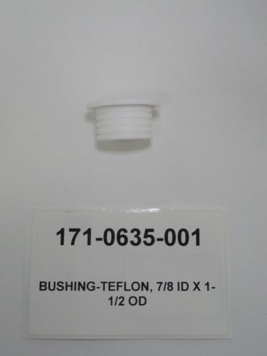 171-0635-001