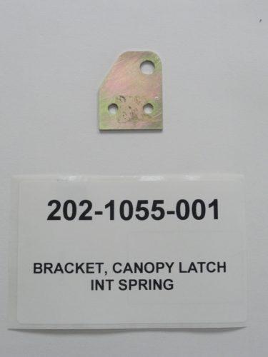 202-1055-001
