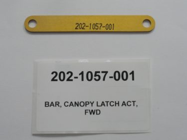 202-1057-001