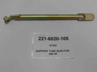 221-6020-105