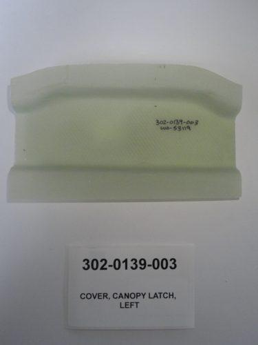 302-0139-003