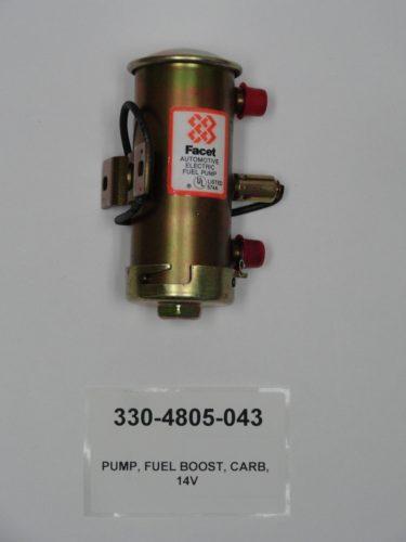 330-4805-043