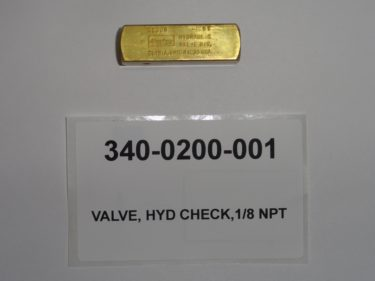 340-0200-001