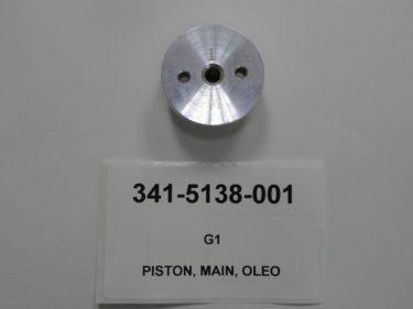 341-5138-001