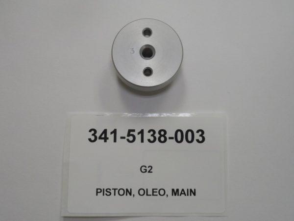 341-5138-003