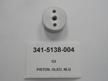 341-5138-004