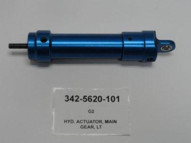 342-5620-101
