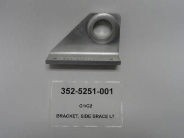 352-5251-001