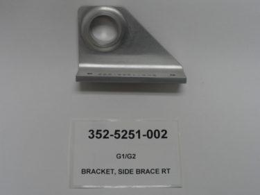 352-5251-002