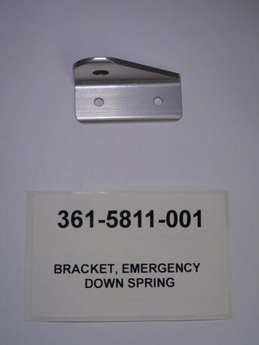 361-5811-001