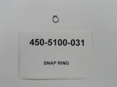 450-5100-031