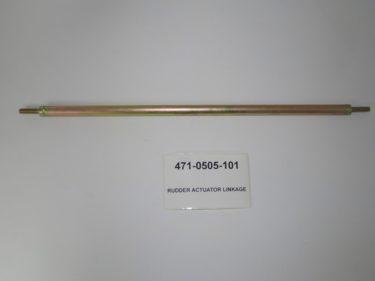 471-0505-101