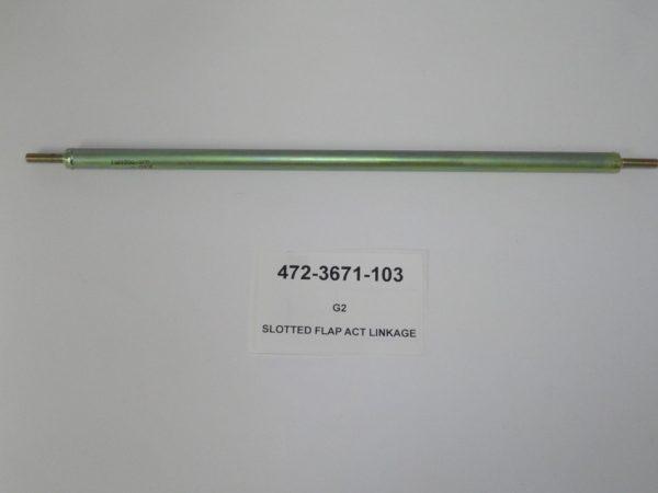 472-3671-103