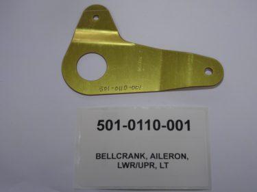 501-0110-001