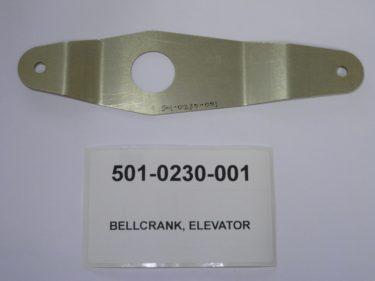 501-0230-001