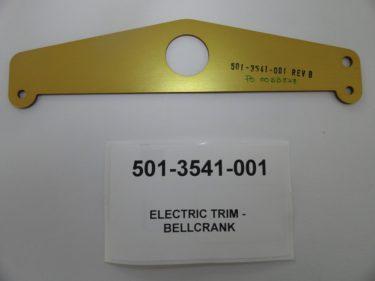 501-3541-001