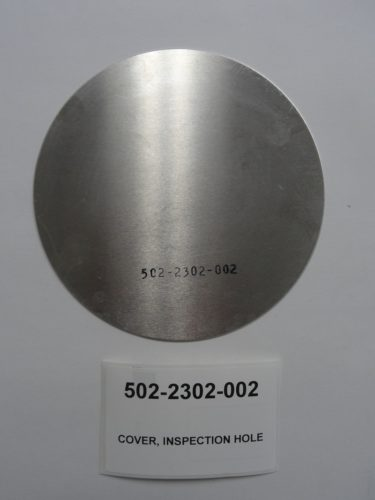 502-2302-002