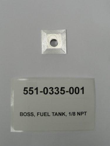551-0335-001