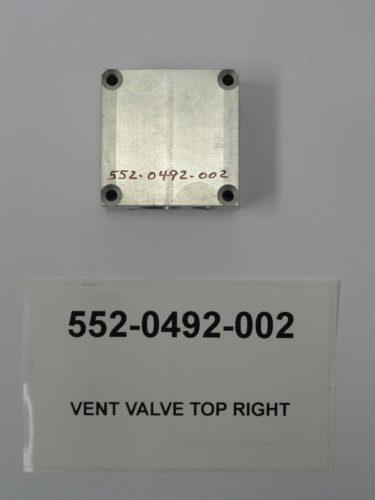 552-0492-002