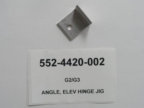 552-4420-002