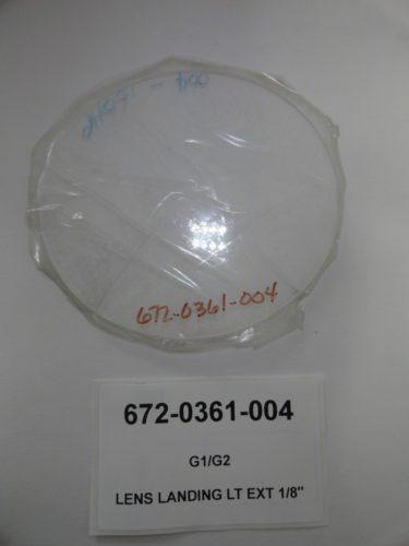 672-0361-004