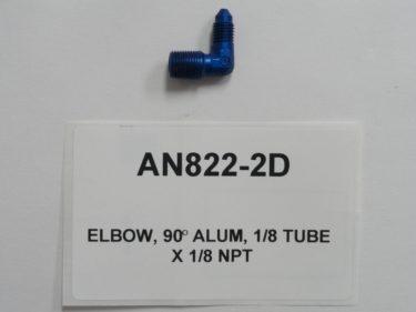 AN822-2D