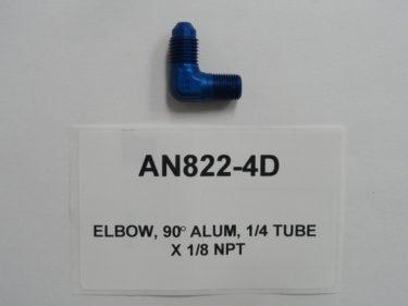 AN822-4D