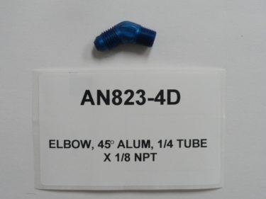 AN823-4D