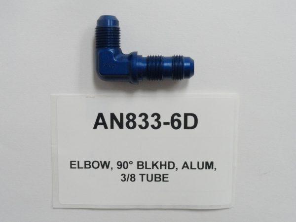 AN833-6D