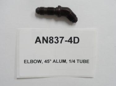 AN837-4D