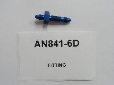 AN841-6D