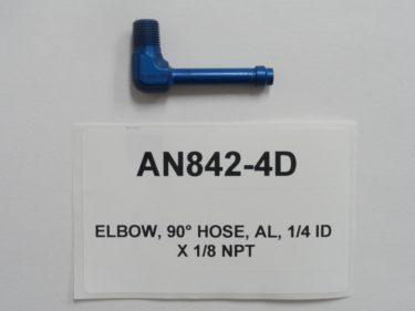 AN842-4D