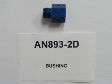 AN893-2D