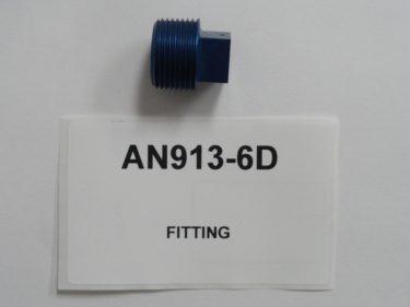 AN913-6D