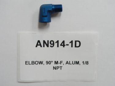 AN914-1D