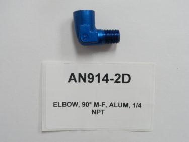 AN914-2D