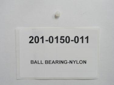 201-0150-011