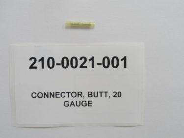 210-0021-001