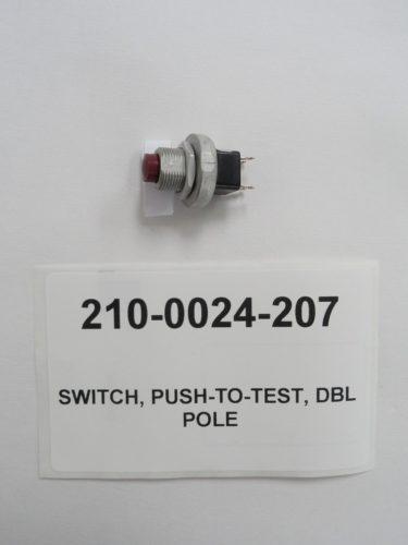 210-0024-207