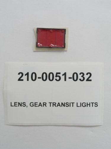 210-0051-032
