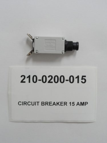 210-0200-015