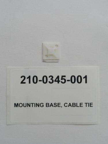 210-0345-001