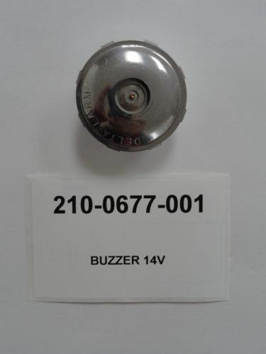 210-0677-001
