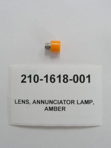 210-1618-001