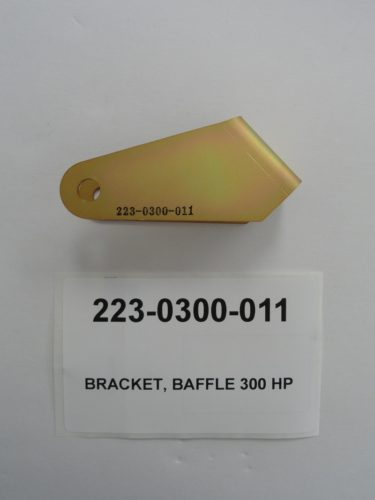 223-0300-011