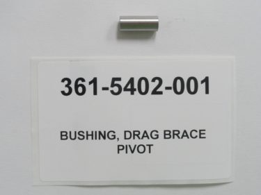 361-5402-001