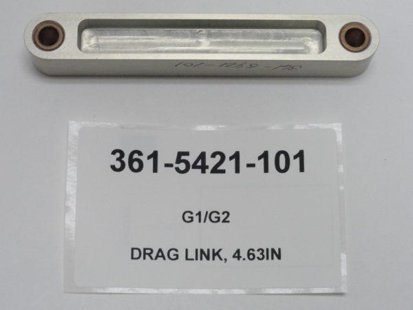 361-5421-101