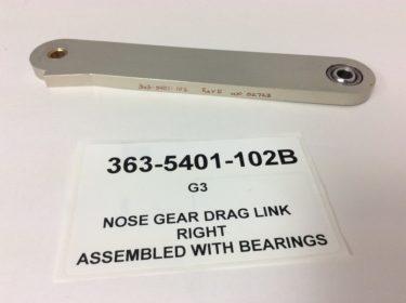 363-5401-102B