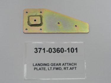 371-0360-101